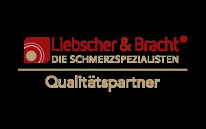 Praxis NITZ – für Physiotherapie und Schmerztherapie nach Liebscher & Bracht