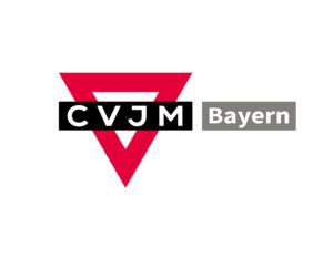 CVJM Landesverband Bayern e.V.