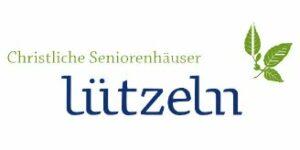 Lebensgemeinschaft Christlicher Senioren gGmbH