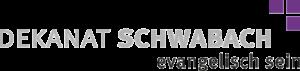 Evang.-Luth. Dekanat Schwabach
