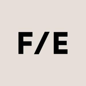 FE Agentur (Deutschland) GmbH
