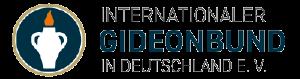 Gideonbund Deutschland