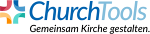 ChurchTools Innovations GmbH