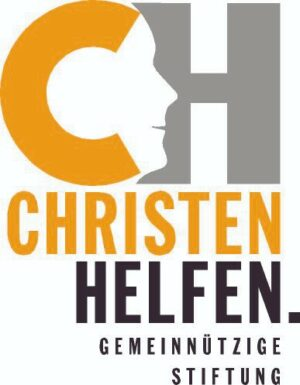 Christen Helfen – Gemeinnützige Stiftung