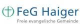 Freie evangelische Gemeinde Haiger