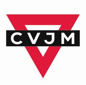 CVJM Freizeithaus Waterdelle