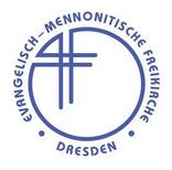 Evangelisch-mennonitische Freikirche Dresden e.V.