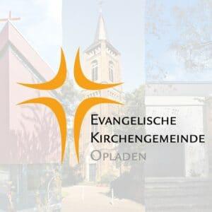 Evangelische Kirchengemeinde Opladen