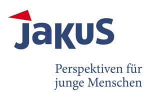 JaKuS