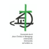 Ev.-Ref. Kirchengemeinde Neunkirchen