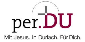 Per.DU, Evangelische Gemeinde in Durlach