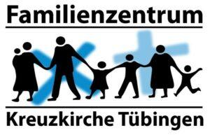 Familienzentrum Kreuzkirche Tübingen e.V.
