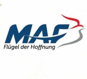 MAF Deutschland e.V.