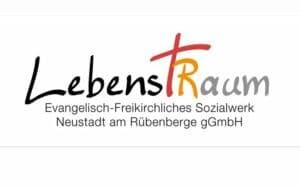 Evangelisch-Freikirchliches Sozialwerk Neustadt am Rübenberg gGmbH