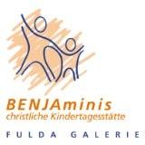 Christliches Familienzentrum Fulda Galerie gGmbH