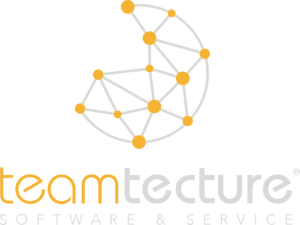 teamtecture GmbH