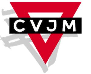 Der Christliche Verein Junger Menschen Osnabrück e.V. (CVJM)