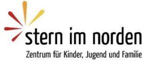 Stern im Norden e.V.