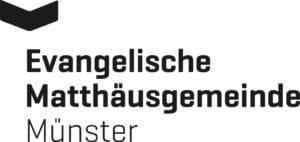 Ev. Matthäusgemeinde Münster