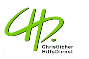 Christliche Hilfsdienst e.V.