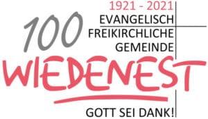 Evangelisch-Freikirchliche Gemeinde Wiedenest