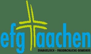 Ev.-Freikirchliche Gemeinde Aachen